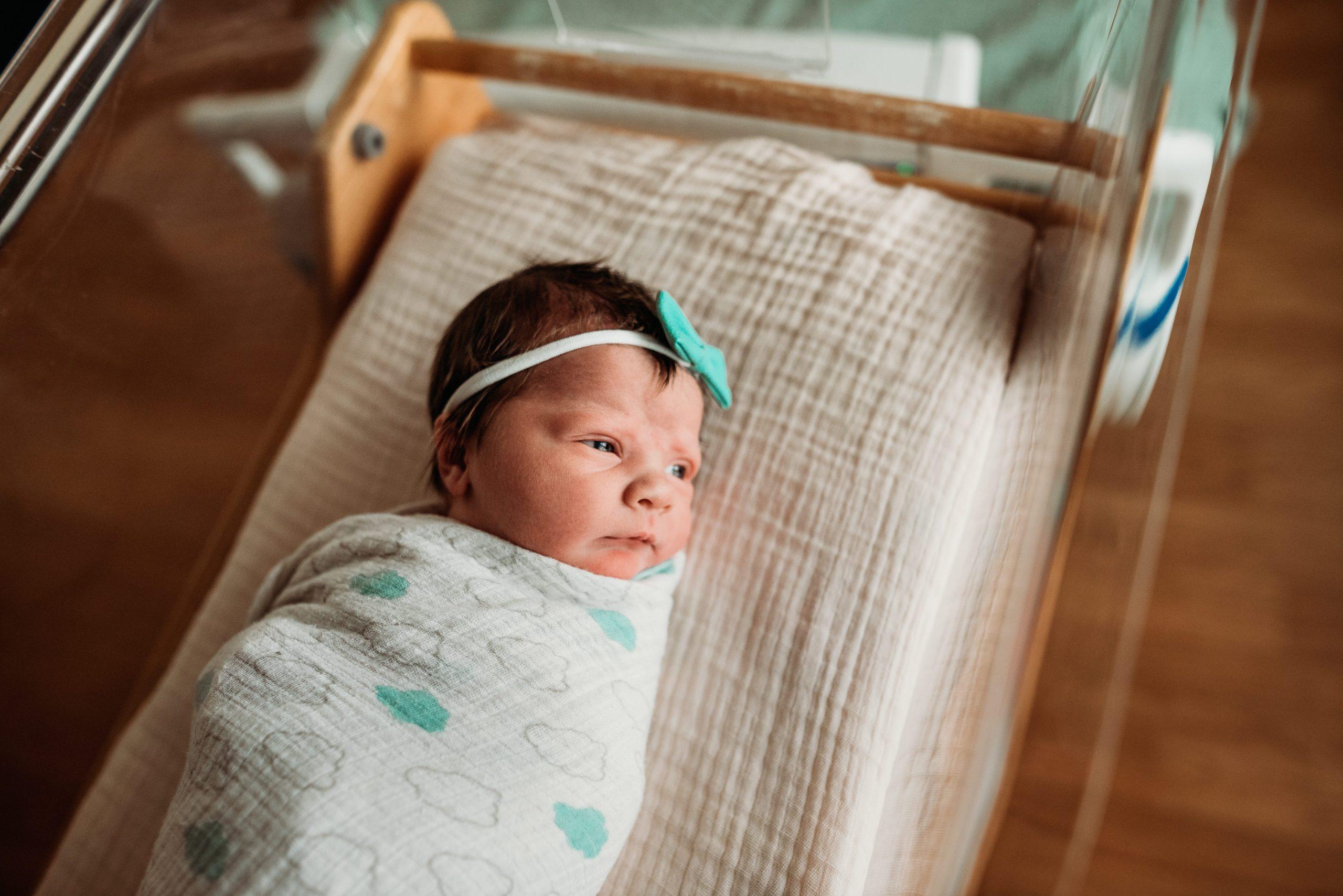 newborn baby puyallup good samaritan hospital, lifestyle newborn in tacoma hospital and at home