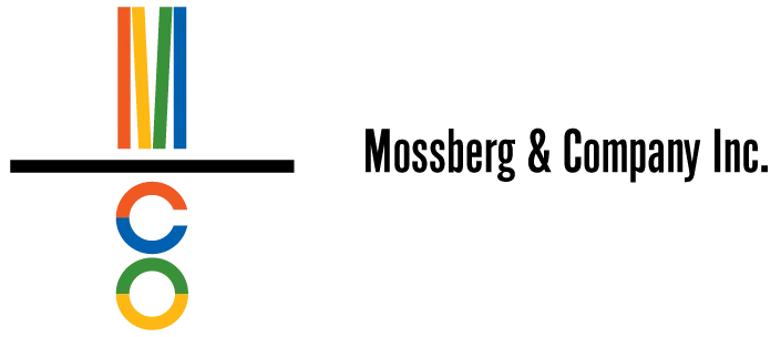 Mossberg and Company Inc.