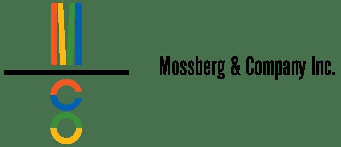 Mossberg and Company Inc.