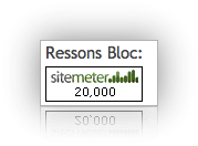 20000 visites