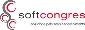 soft congres logo