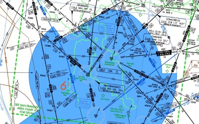 Història de la tecnologia en la navegació aèria amb Toni Gimeno – Minuts Mosseguis 040
