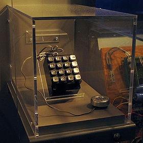 Blue Box feta per en Wozniak
