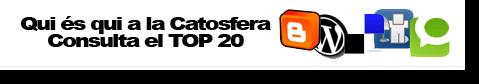 cercabloc.cat TOP 20