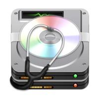 Guia – Tenir cura del teu Mac – El disc