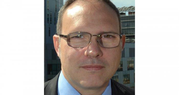 Eduard Martin - Fundació PuntCAT