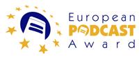 European Podcast Awards