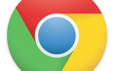 Truc: Com resoldre problema connector QuickTime a Google Chrome