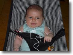 Jordi Grifols petit 1