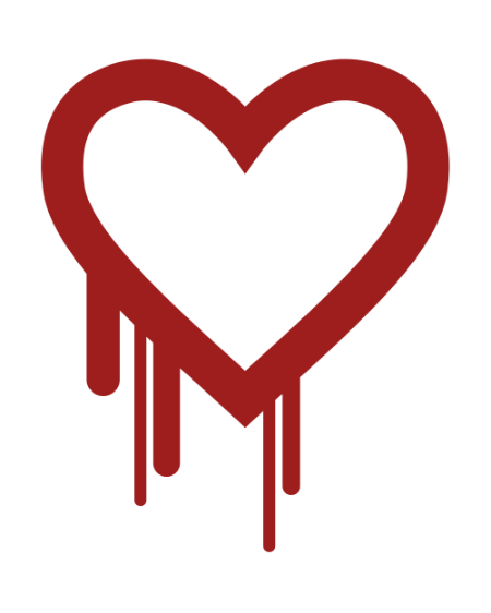 HeartBleed Bug imatge - wikipedia