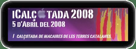 icalçotada 2008