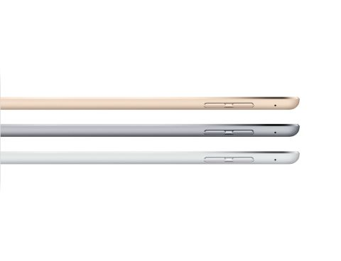 ipad_air_2_models