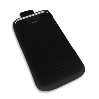 iphone funda incipio ORION