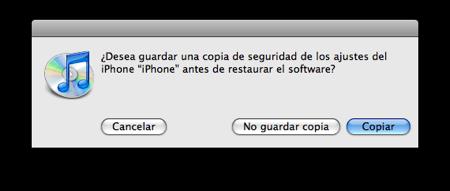 iphone manual 2