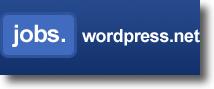 jobs wordpress