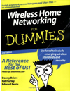 mac network for dummies