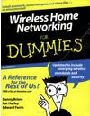 xarxa domèstica for dummies