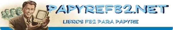 Comunitat de Papyrefb2