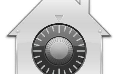 Trucs: canviar contrasenya d'usuari o fer reset a macosx
