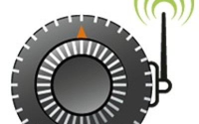 Especial Seguretat 1: Encriptar còpia seguretat iPhone i iPad