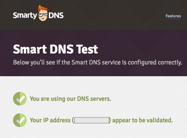 smartydns_validation