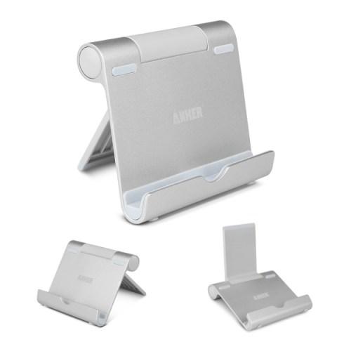 Suport per tauleta i smartphone Muti-Angle Stand d'ANKER