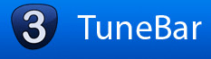 TuneBar 3.5
