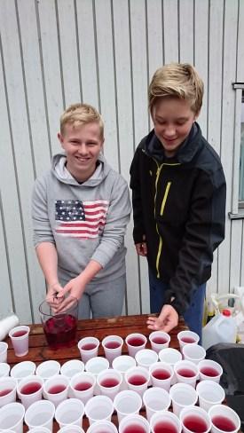 Årefjorden Rundt 2016 (13)