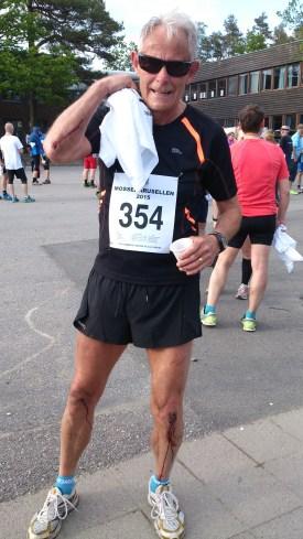 Ekholtløpet 2015 (16)