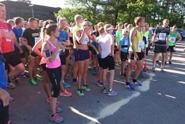 Ekholtløpet 2016 (2)