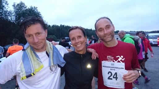 Kamboløpet 2016 (1)