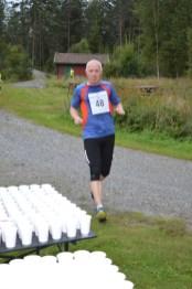 Kamboløpet 2016 (17)