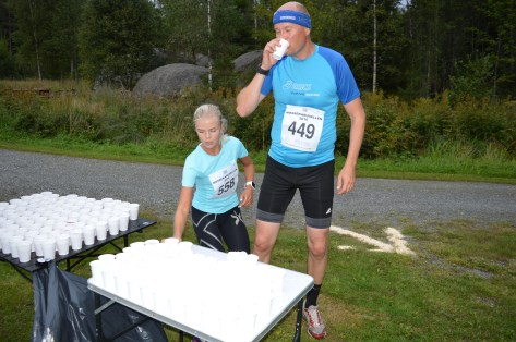 Kamboløpet 2016 (22)