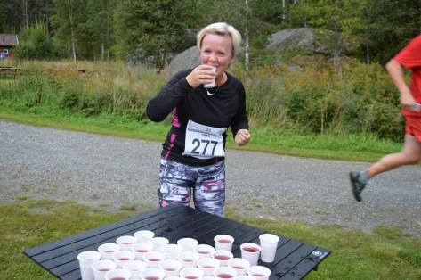 Kamboløpet 2016 (34)