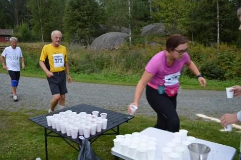 Kamboløpet 2016 (35)