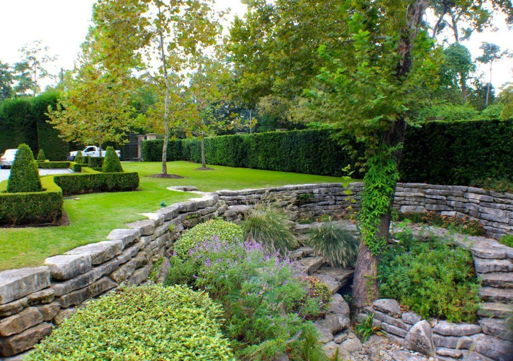 moss-landscaping-5