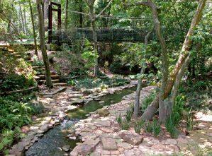 creek-after