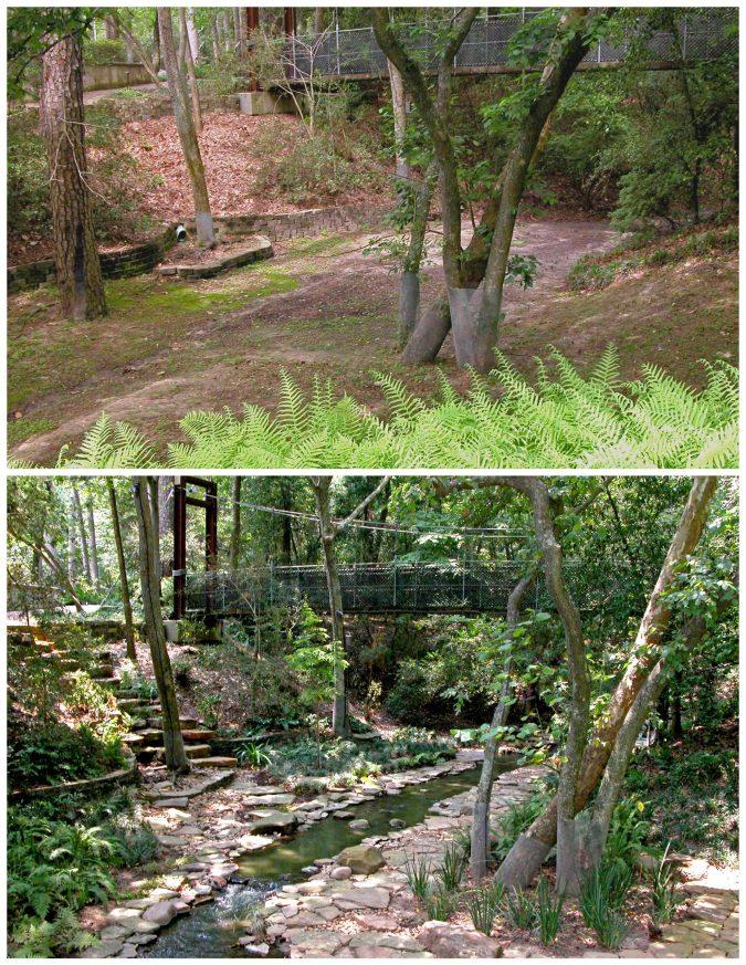 private-creek