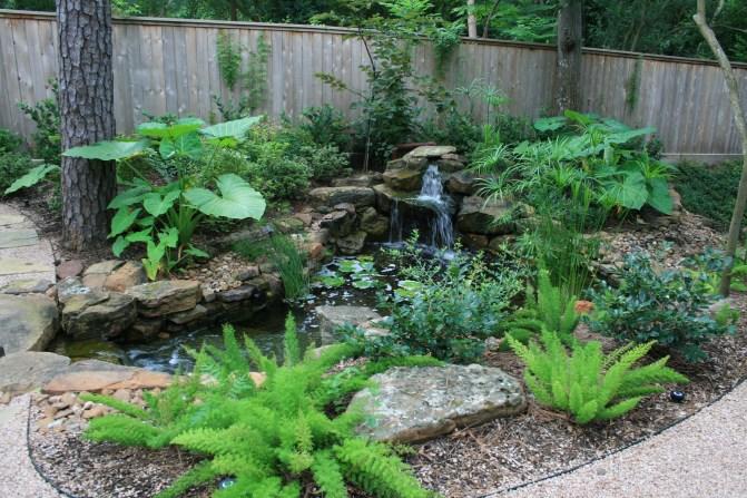 water-features-recirculating-streams-2
