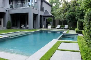 L Pool Back_small