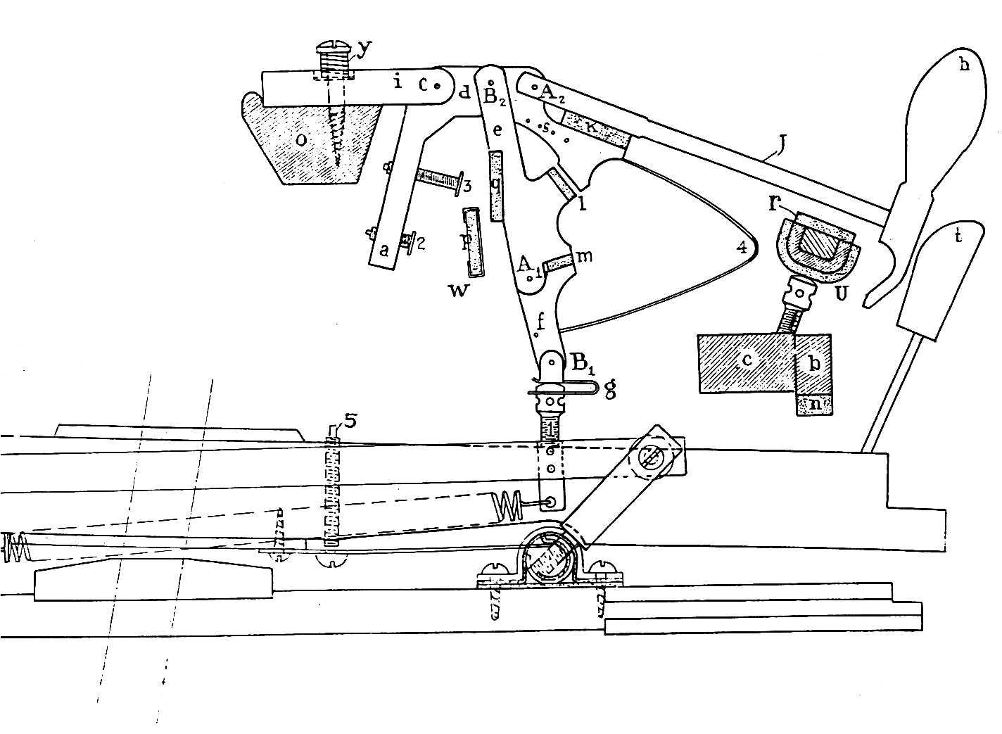 tags: #mill part diagram#cnc mill coordinates#tree cnc mill wiring diagram#cnc  router diagram#6 axis cnc mill#bridgeport m head diagram#cnc router wiring