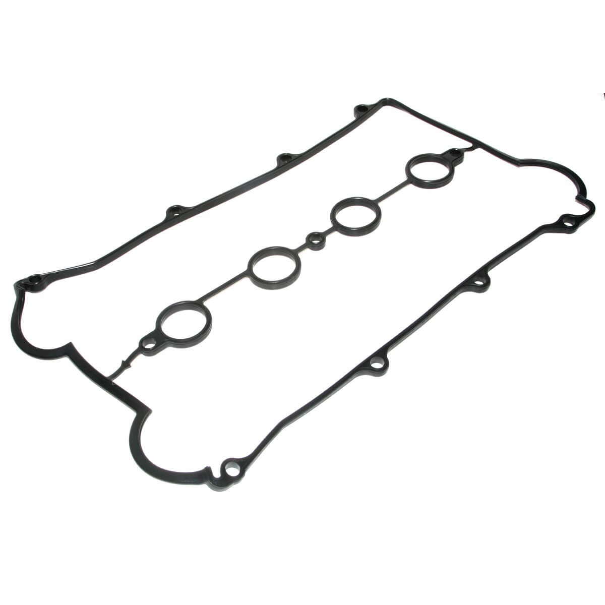 971 030 Valve Cover Gasket