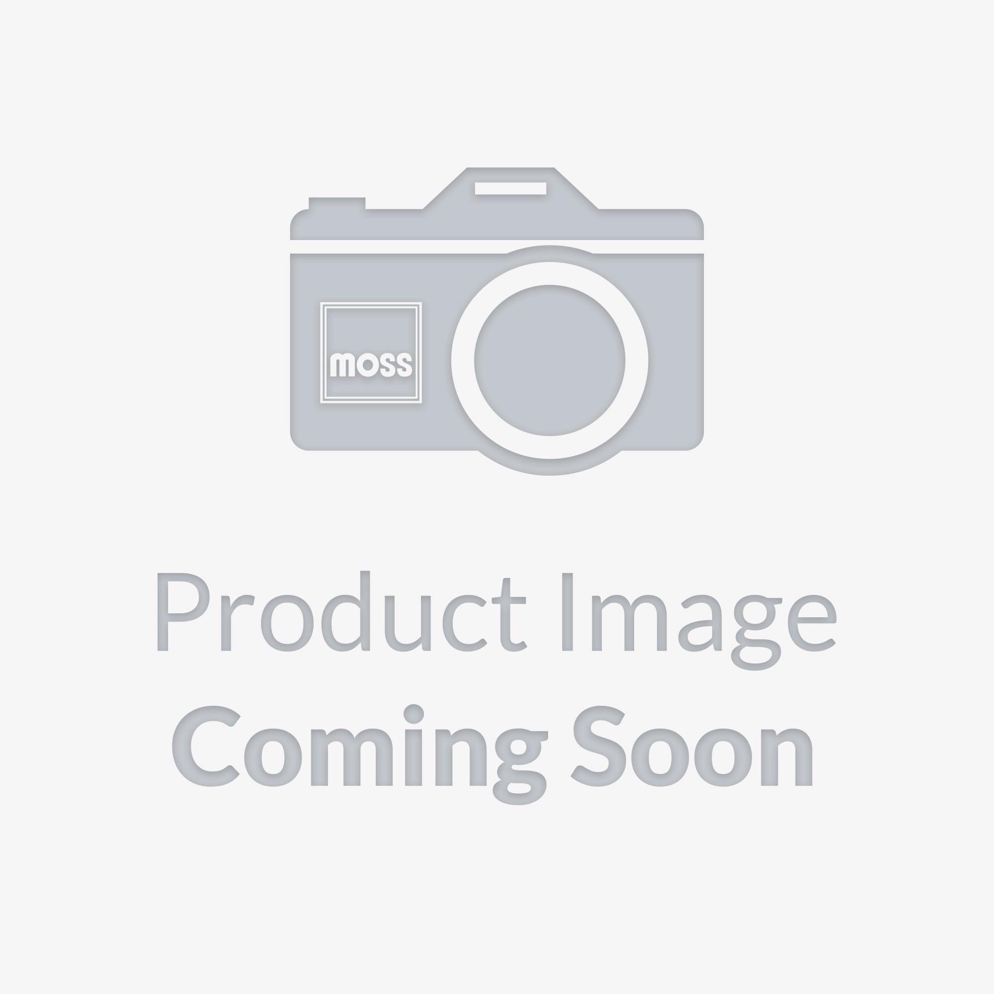 235 850 Oil Cooler Installation Kit Stainless Steel Hoses