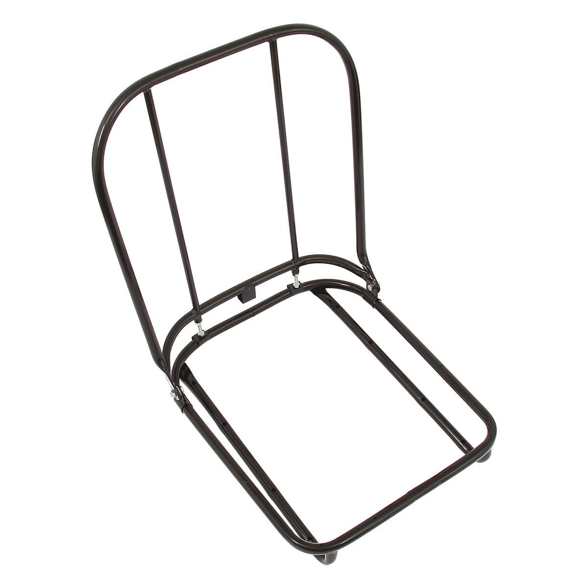 643 860 Seat Frame Right