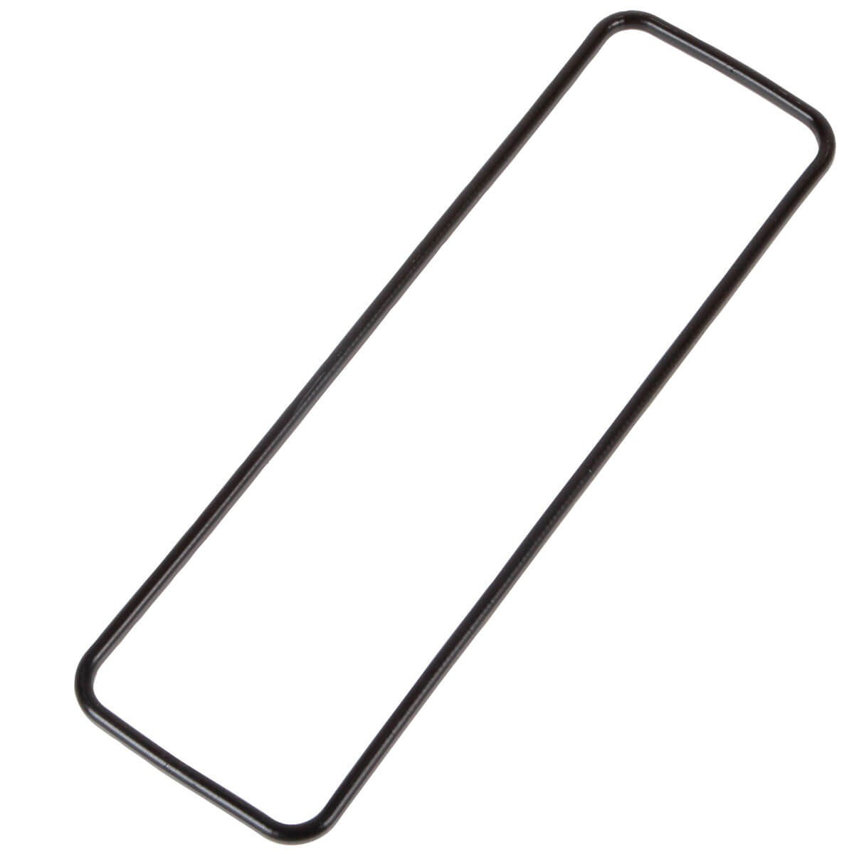 694 101 Gaskets Innovations Silicone Valve Cover Gasket