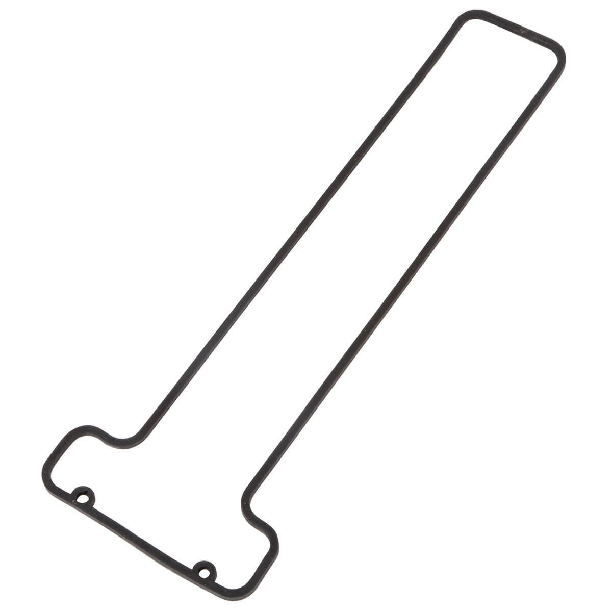 071 011 Silicone Valve Cover Gasket