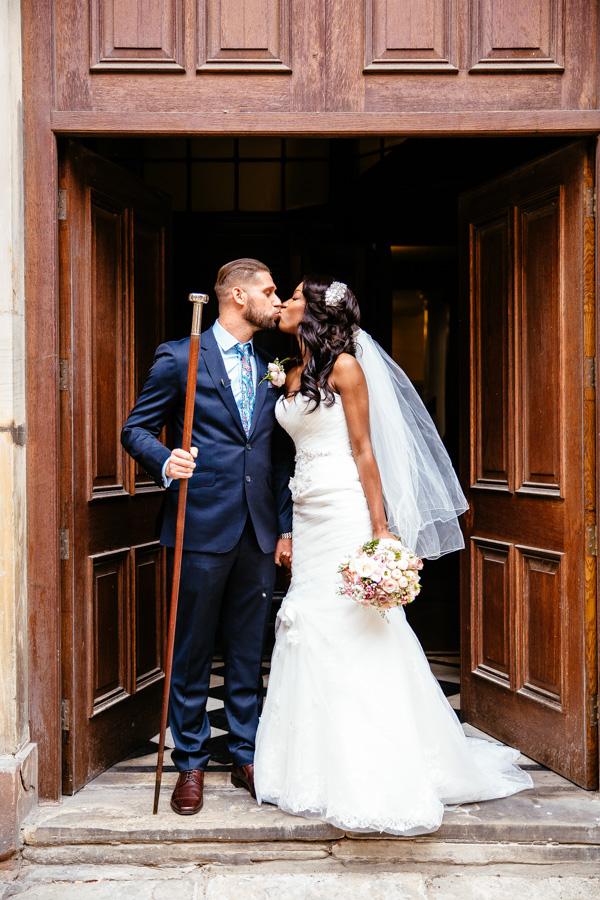 Onyi  Craig Wedding-145