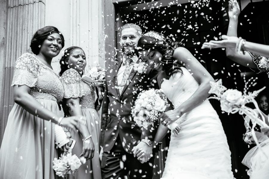 Onyi  Craig Wedding-153