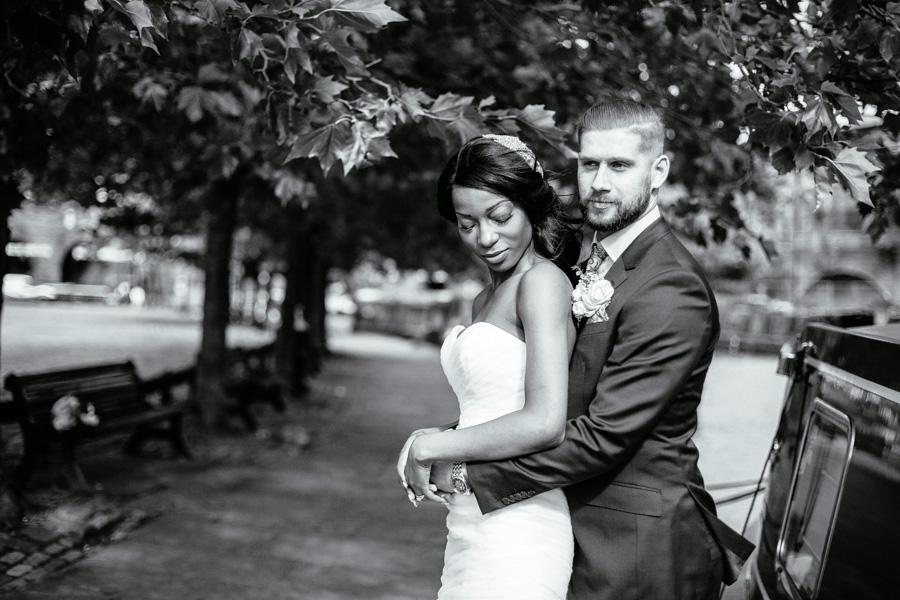 Onyi  Craig Wedding-224 (1)