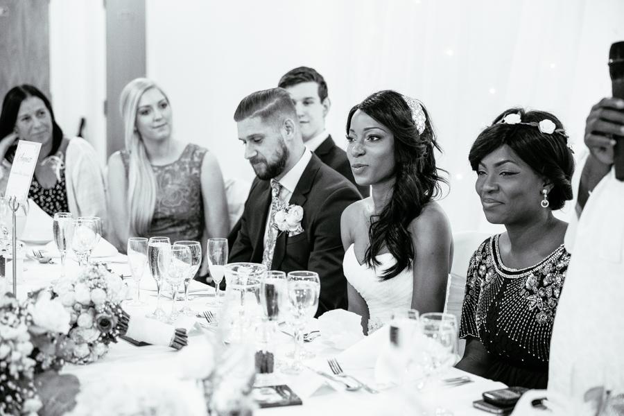 Onyi  Craig Wedding-301